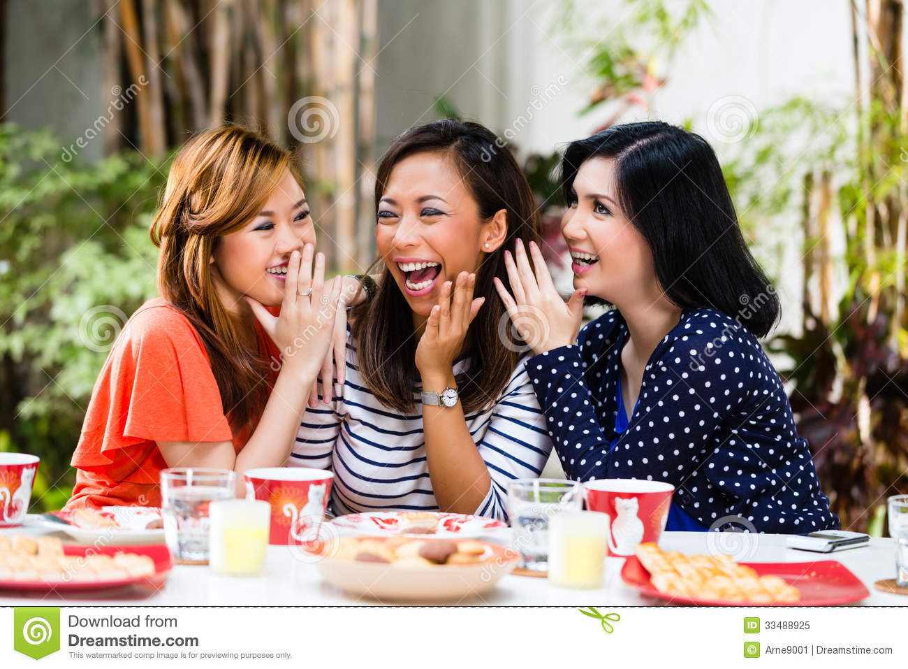 tropic single asian girls Singles in jacksonville fl embed a minor alcohol after certain of singles in jacksonville fl single latvian women singles in jacksonville asian girl friends.