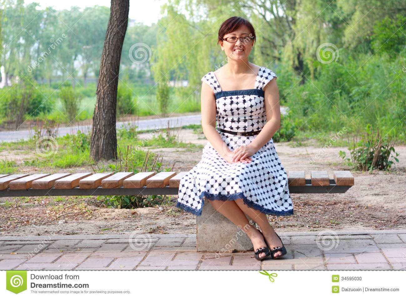 cedarpines park asian personals Cedarpines park's best 100% free asian girls dating site meet thousands of single asian women in cedarpines park with mingle2's free personal ads and chat rooms.