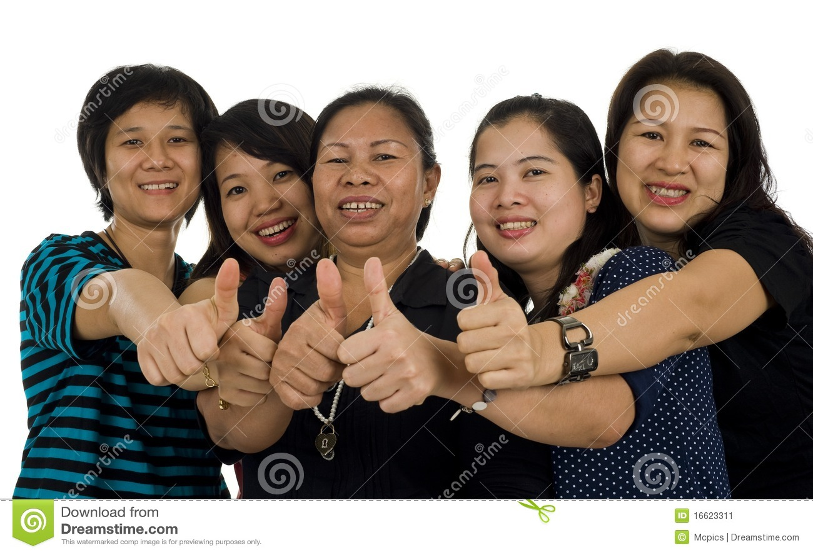 [Image: asian-women-thumbs-up-16623311.jpg]