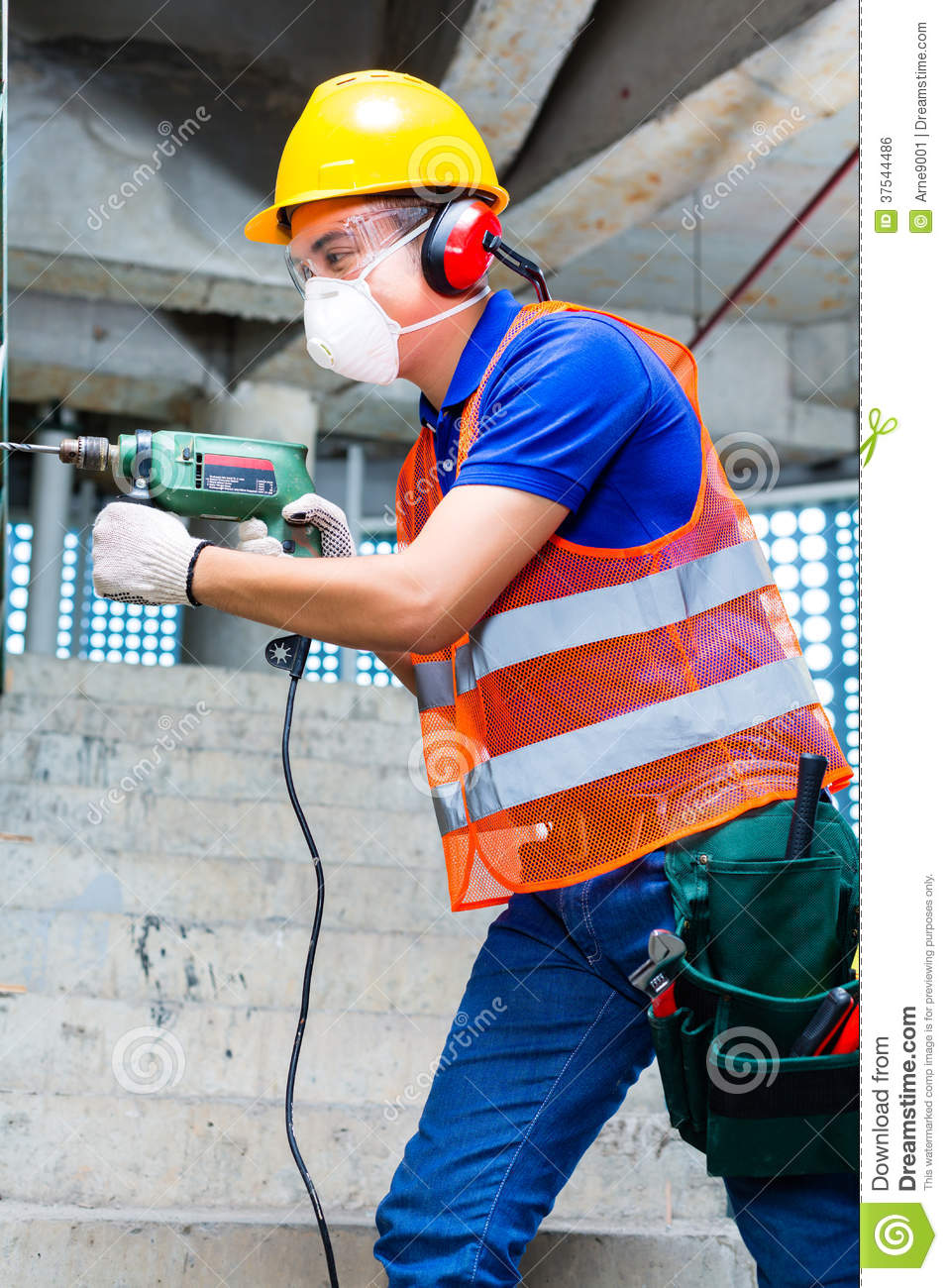 construction worker dating site
