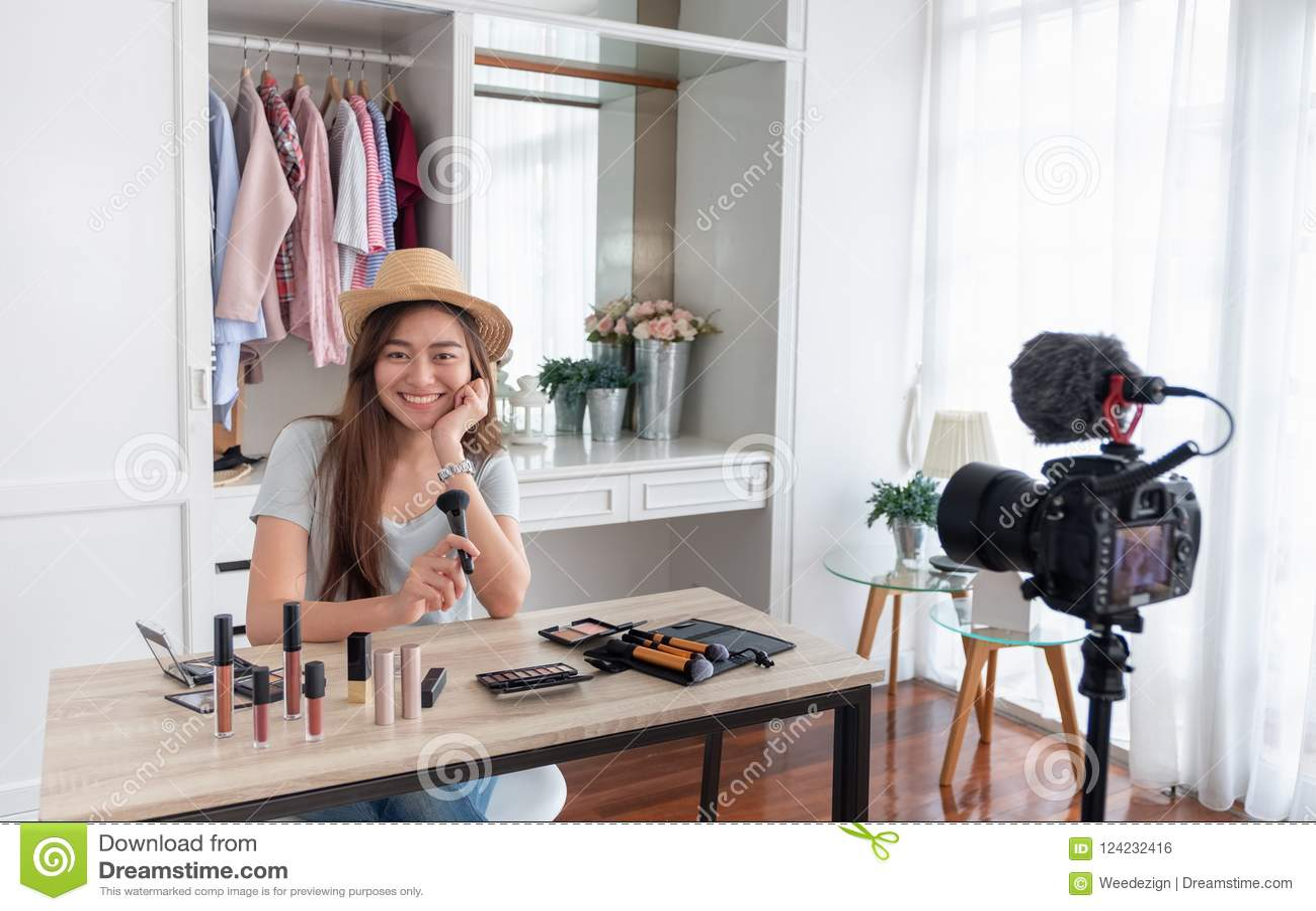 Homemade amateur wife sex caption pics