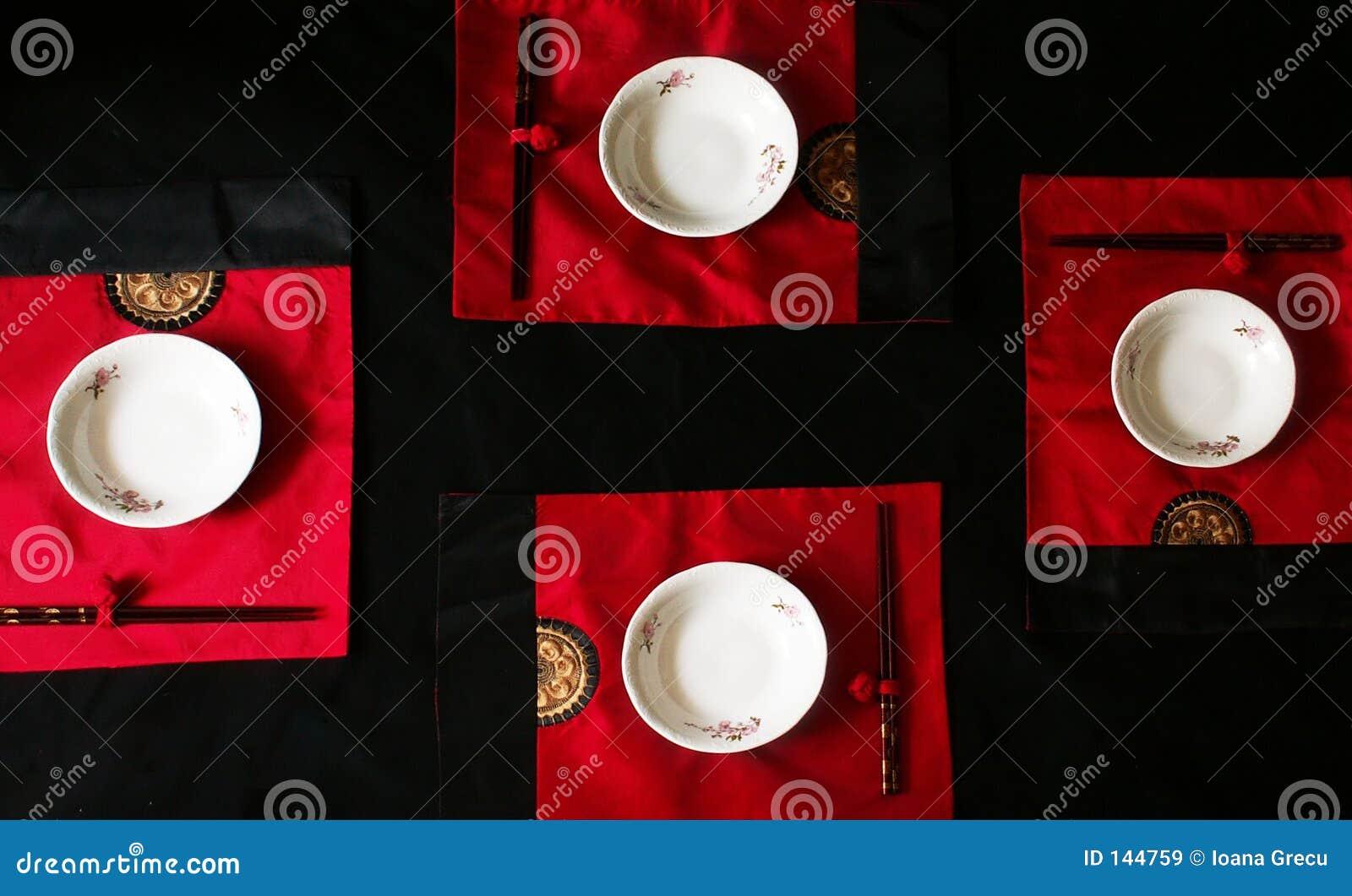 Asianrestaurant
