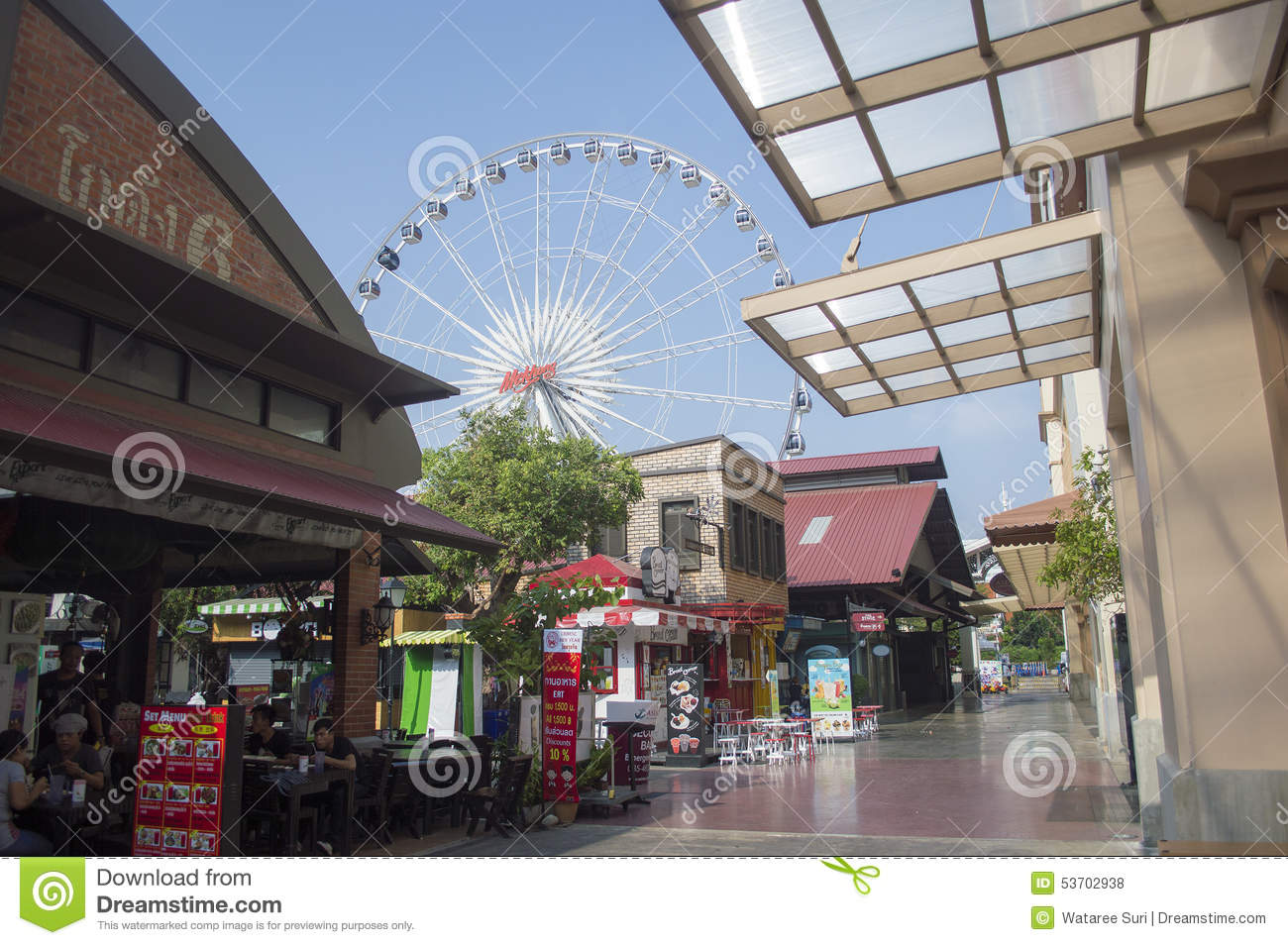 oligopolistic market structure of asian sky shop South asia 22 64 100 92  growth rate 2000- 2010- 2010 2020 europe  527 717 31 31 e- asia/pac 195  market structures – oligopoly   sky team  central complex of shopping, dining and  recreation.