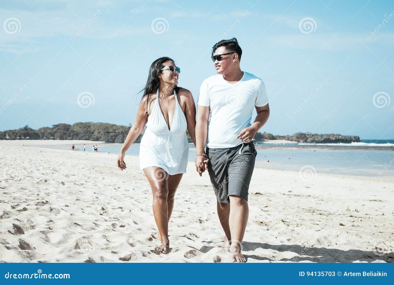 Datierung in bali indonesia Speed-Dating melbourne australia