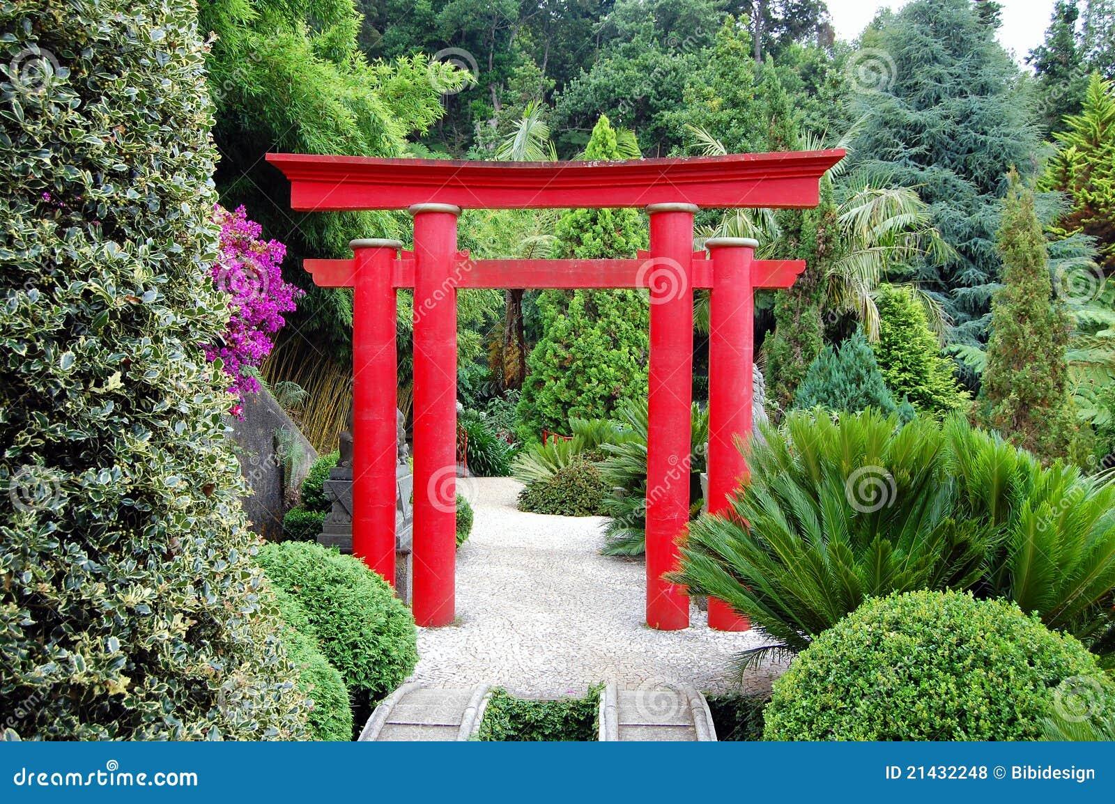 Asiatischer Garten Deko ~ Möbel Ideen & Innenarchitektur
