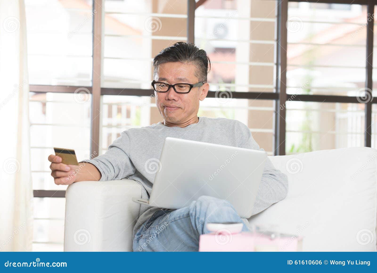 Asiatische Datierung online kostenlos Ontario Dating-Website Bewertungen