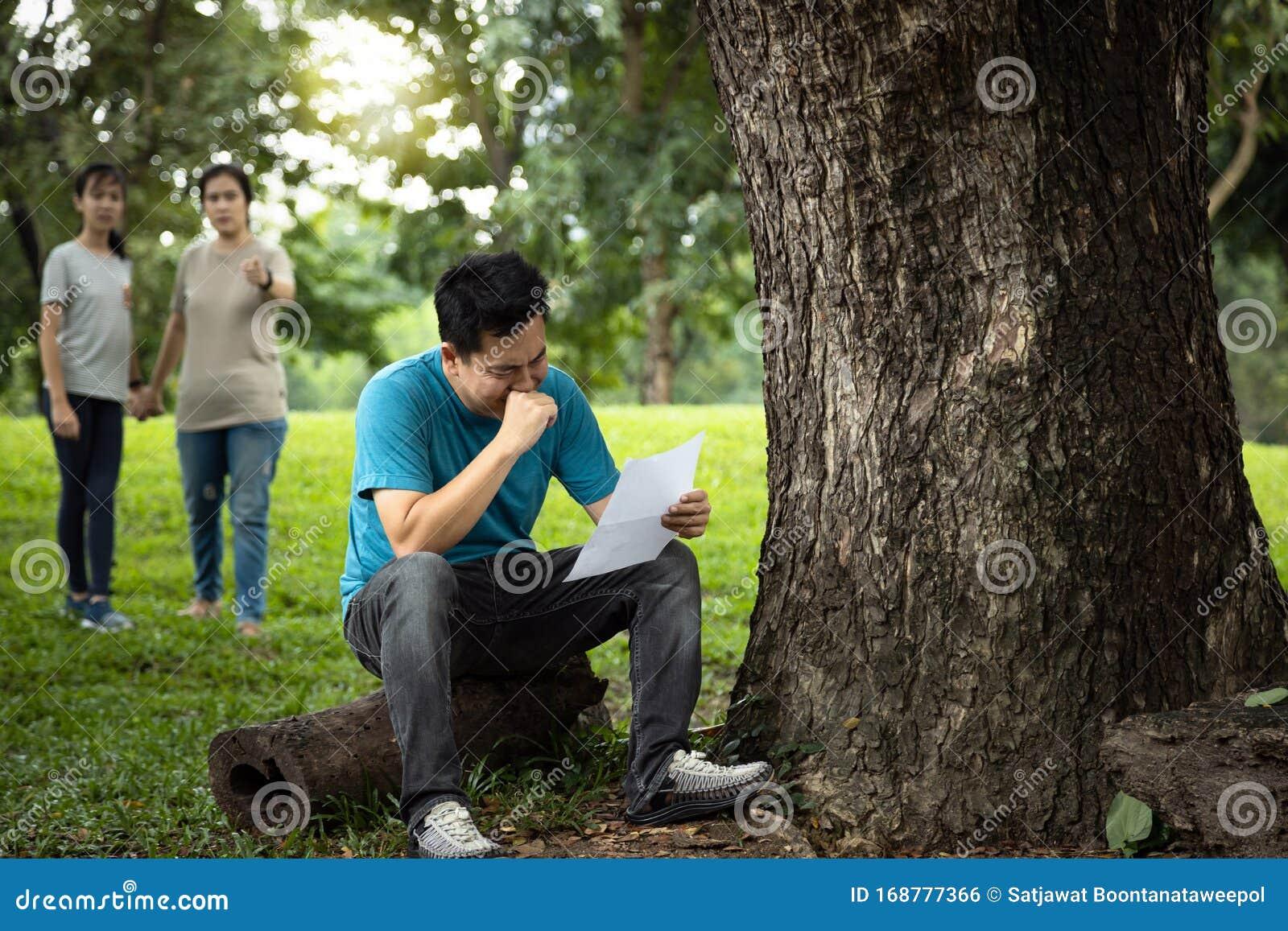 Asiatisch Ehefrau Betrügen Während Arbeit