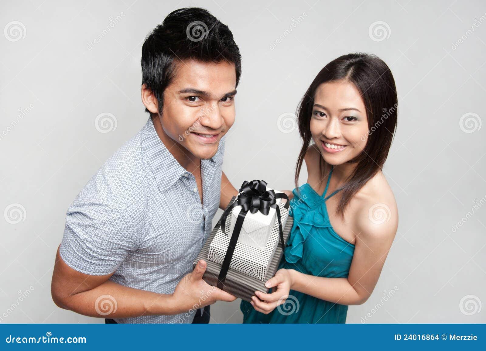 Asiatische Datierung online kostenlos