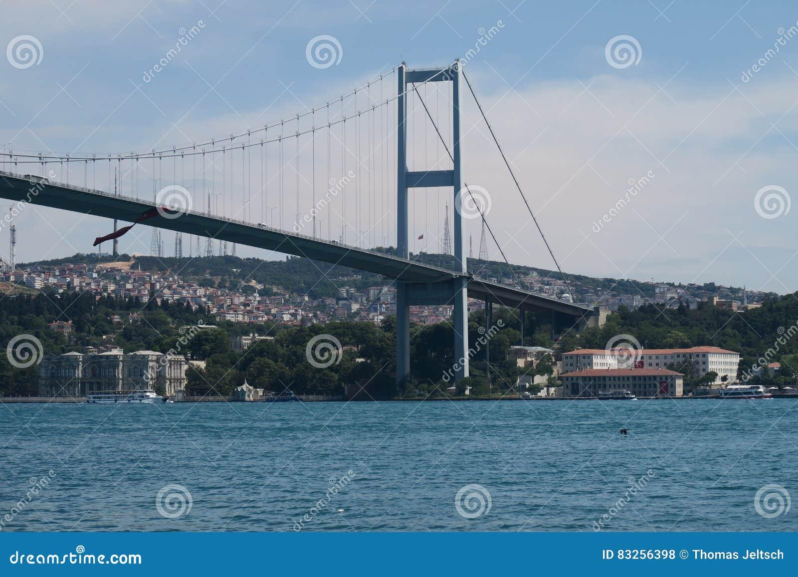 Call girl in Istanbul