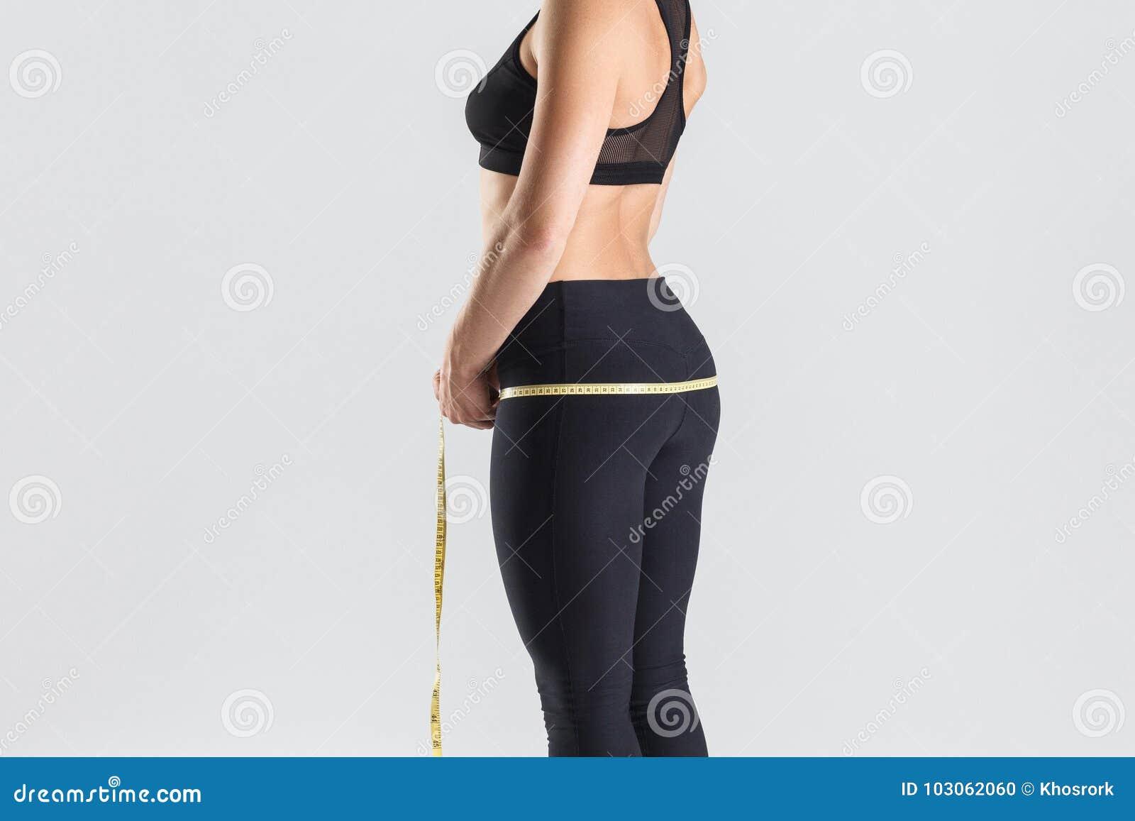 perdita di peso sportiva aerobica