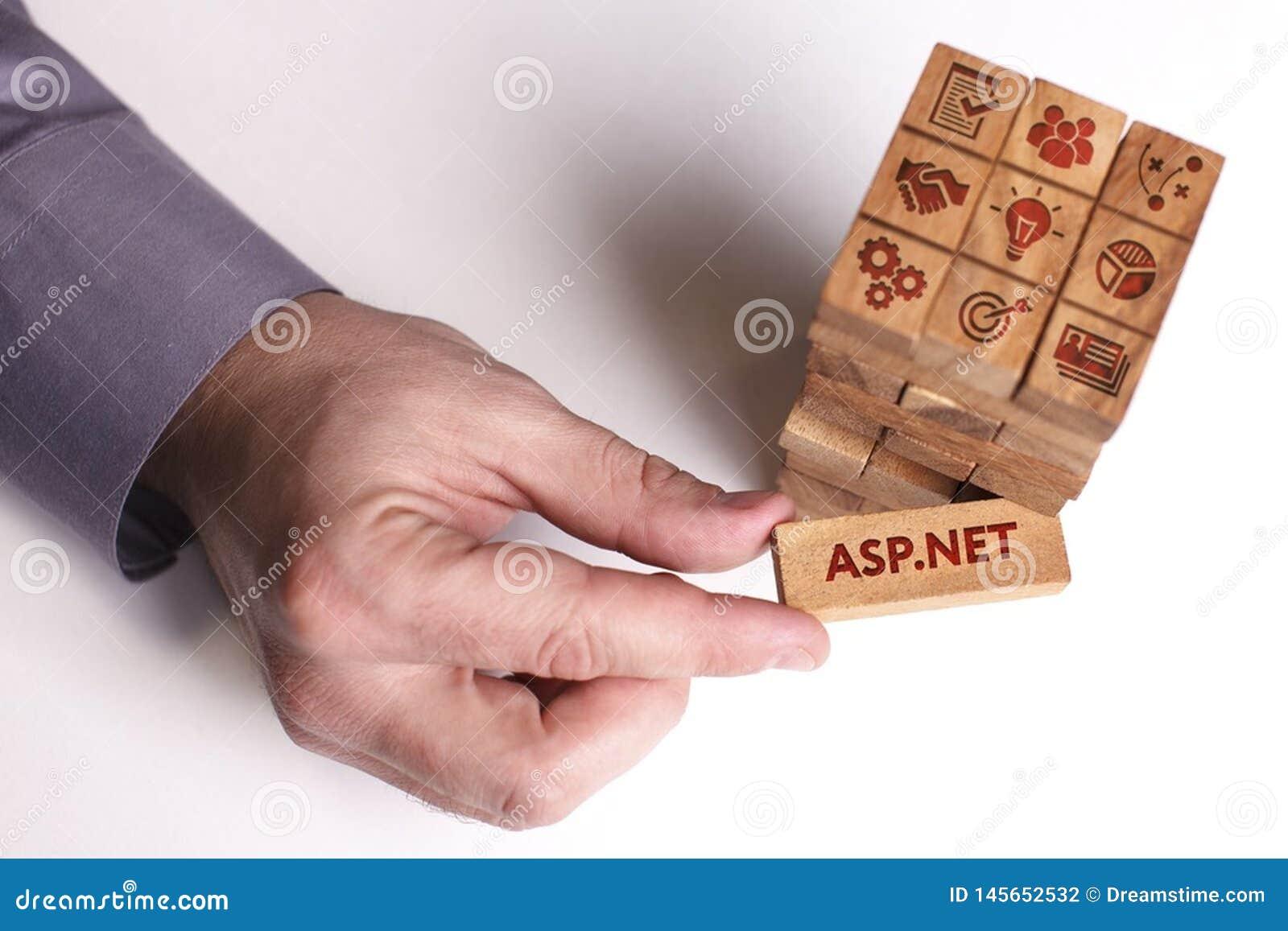 Asp Net Applications