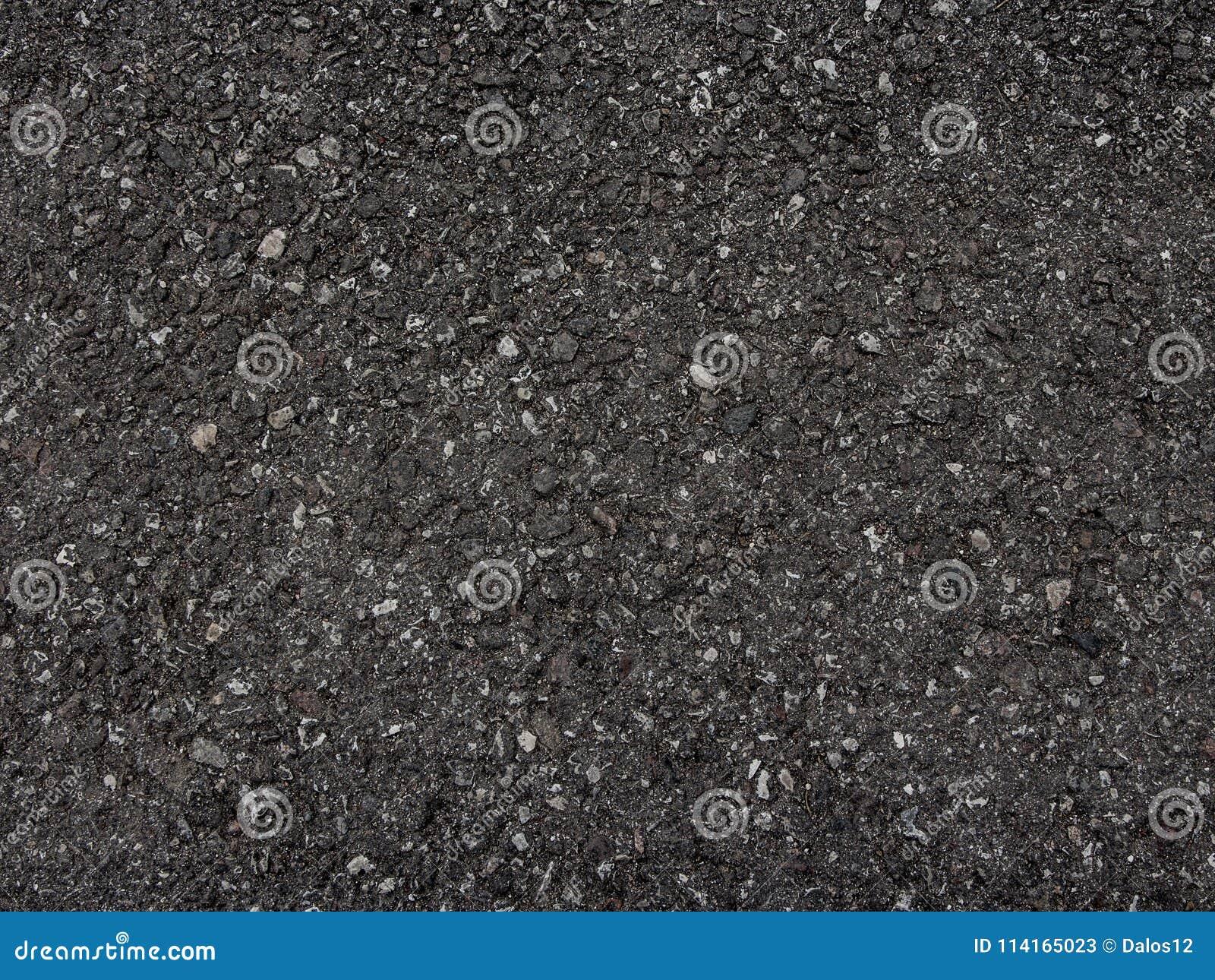 Asphalt tar tarmac texture or background stock image image of