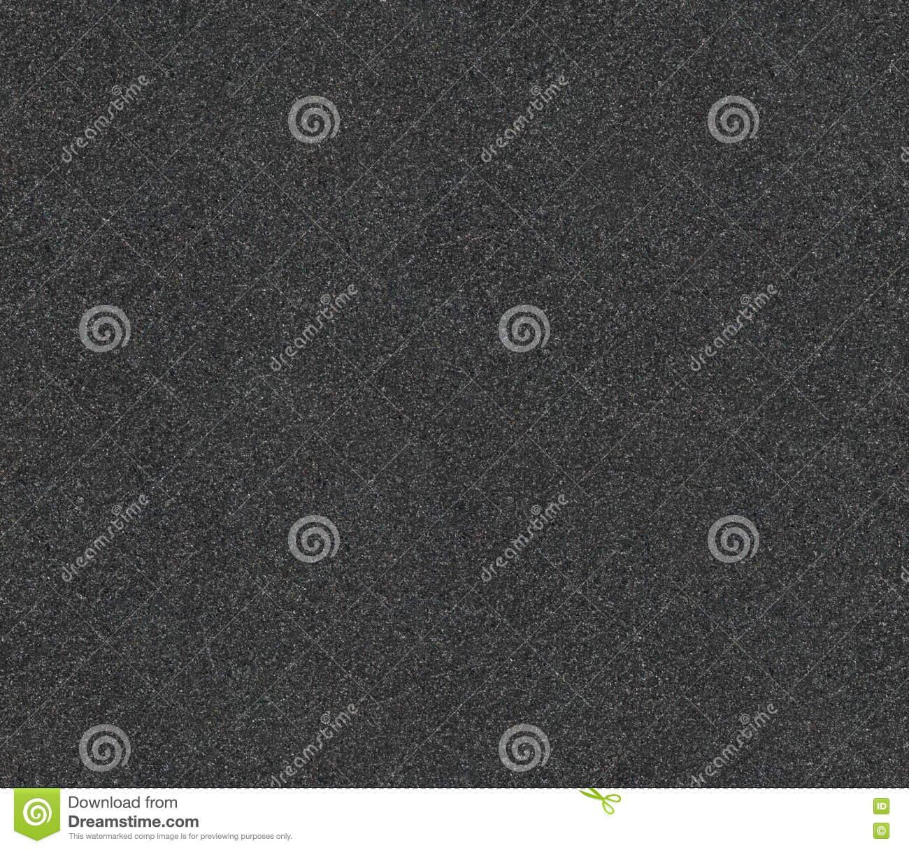 Asphalt Texture Top View Stock Photo - Image: 71225313