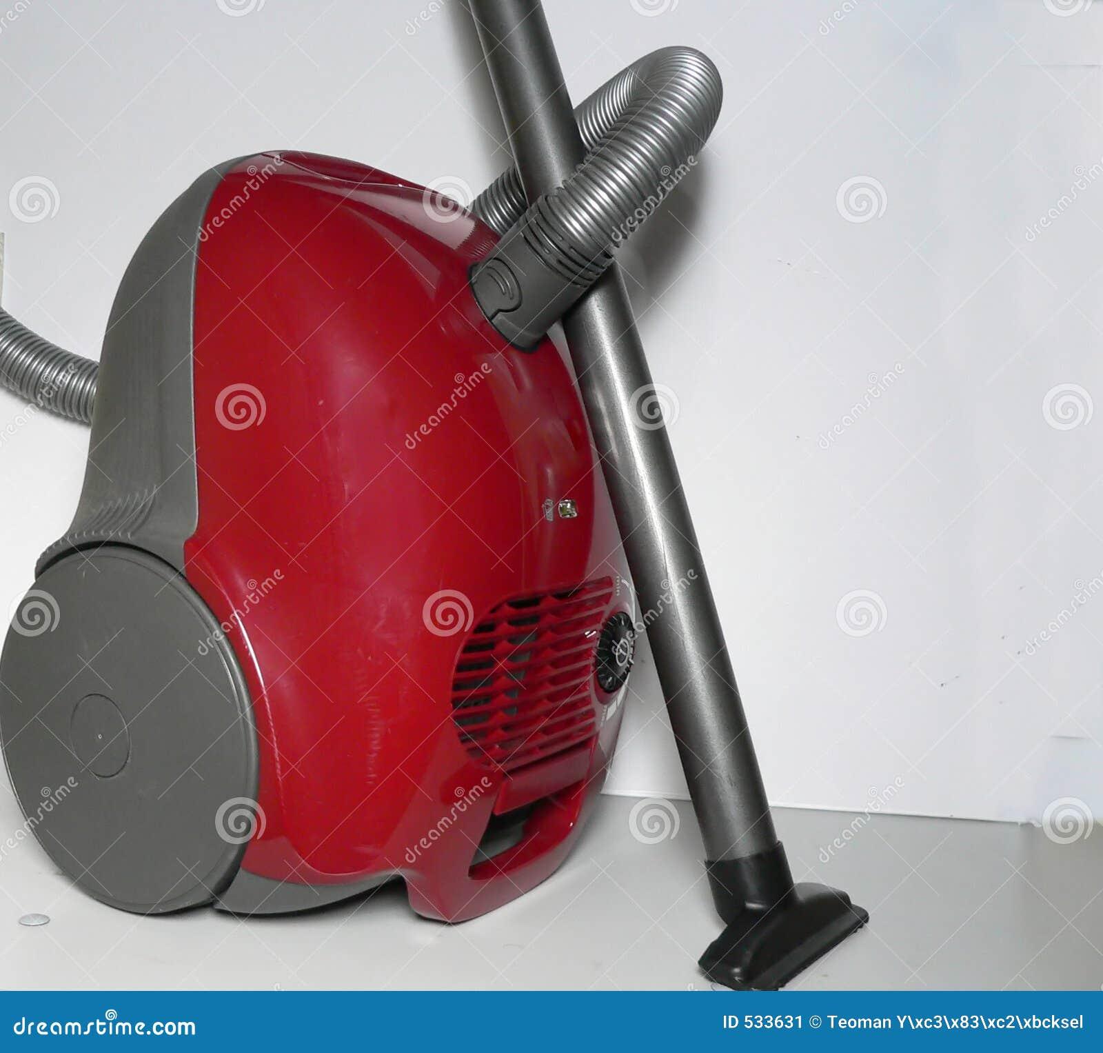 Aspirador de p30