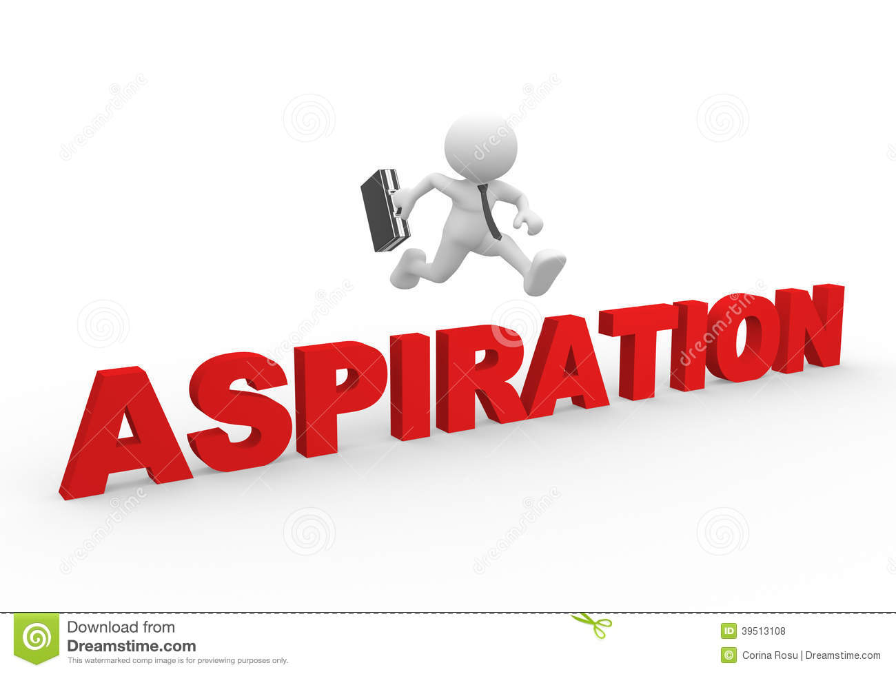 aspiration stock illustration image 39513108 clipart animation gratuit clipart animation gratuit
