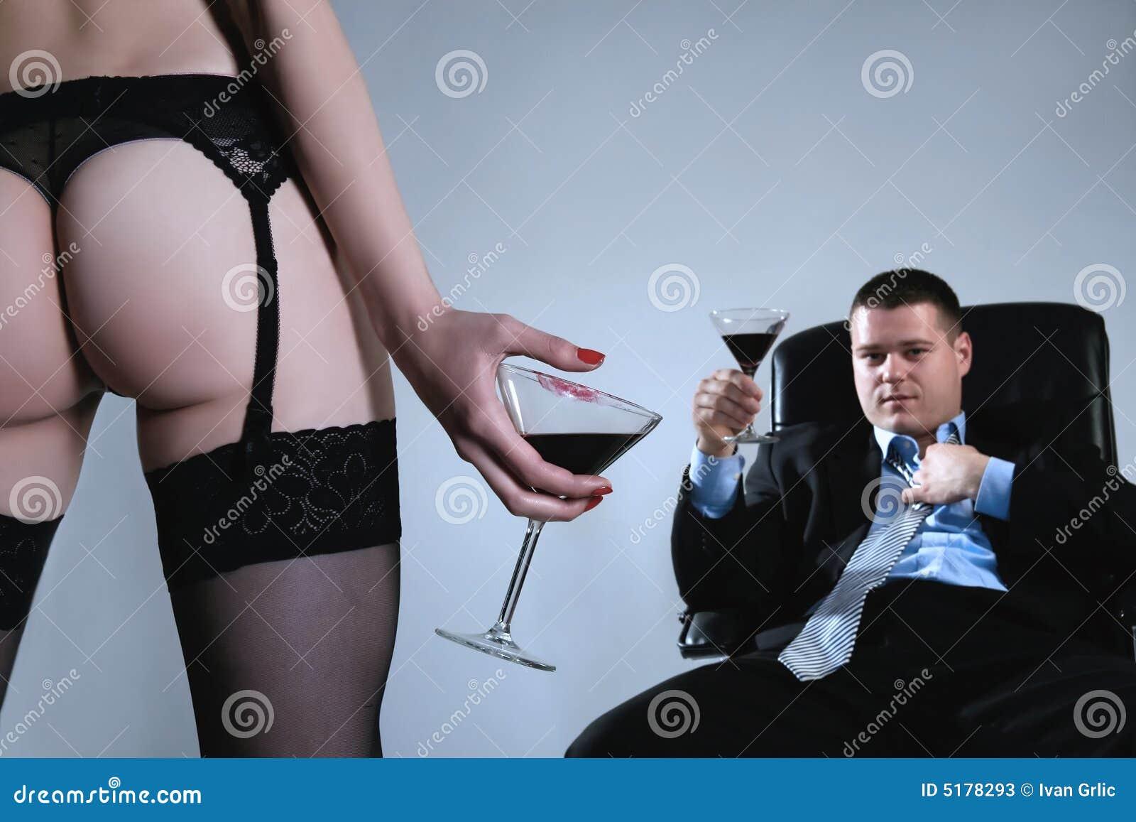 Проституты и пары москвы для семейных пар 8 фотография