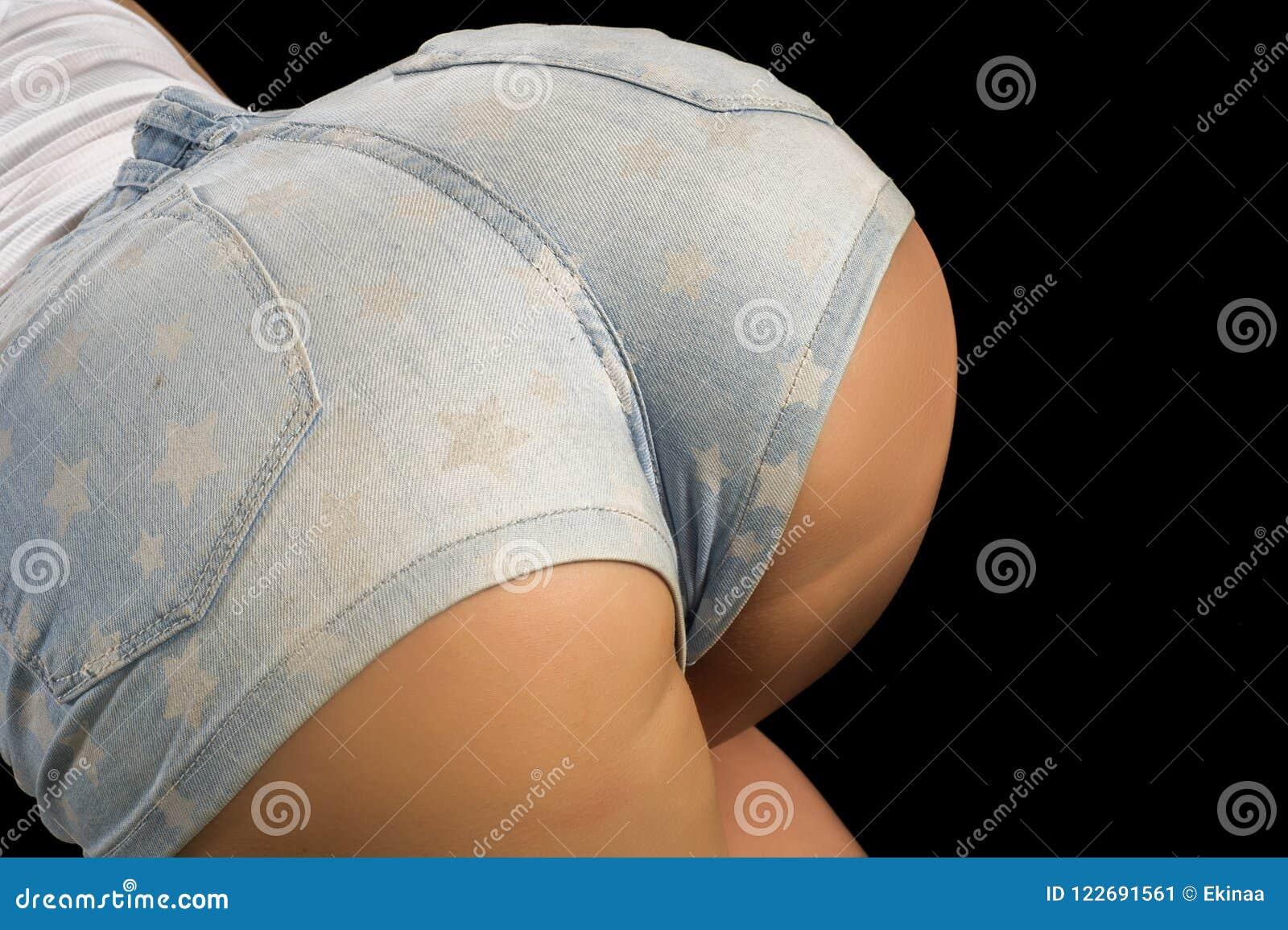ass, bum, butt, asshole, backside, arsehole stock image - image of