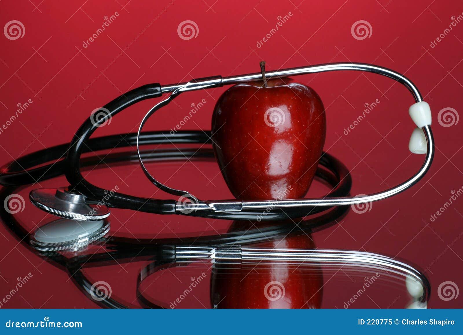 Assegno di Wellness