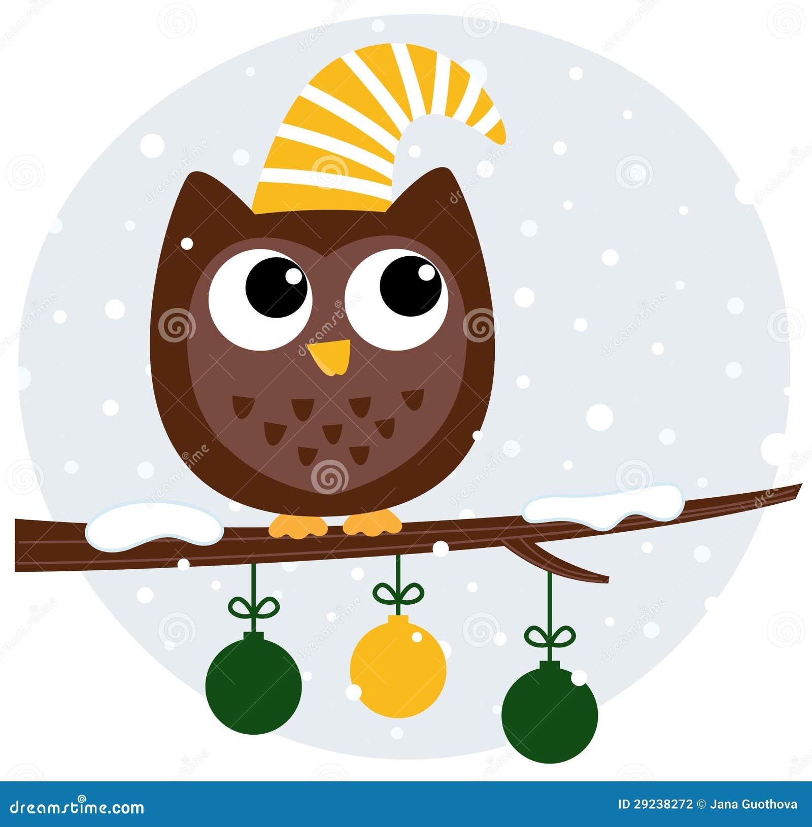 Download Assento Retro Bonito Da Coruja Ilustração do Vetor - Ilustração de artwork, adorable: 29238272