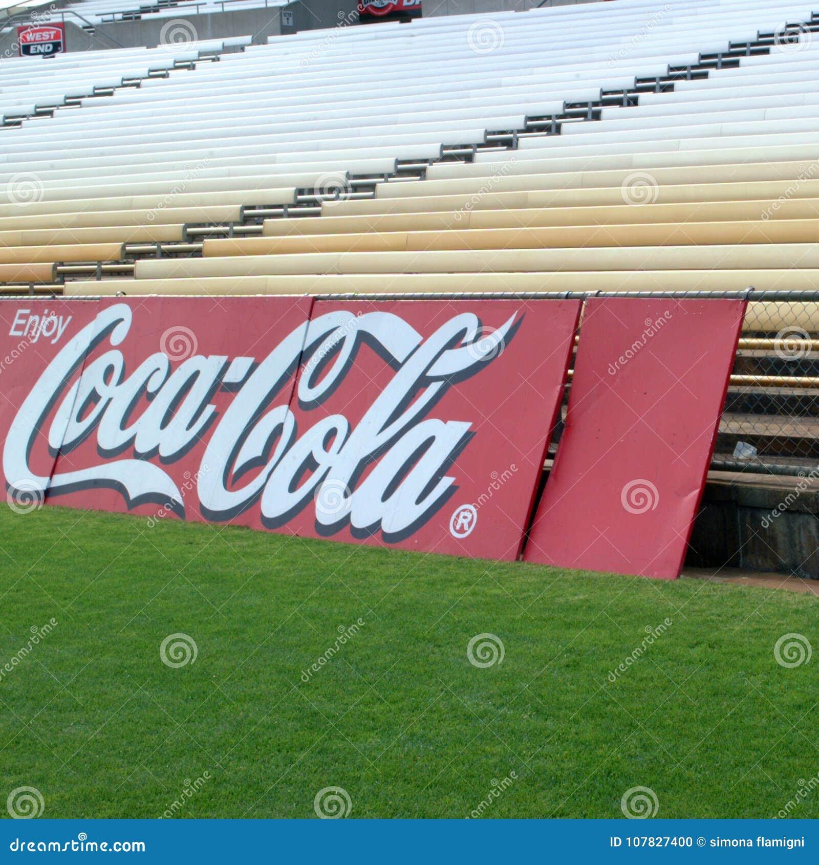 Assentos do estádio de Adelaide Crown