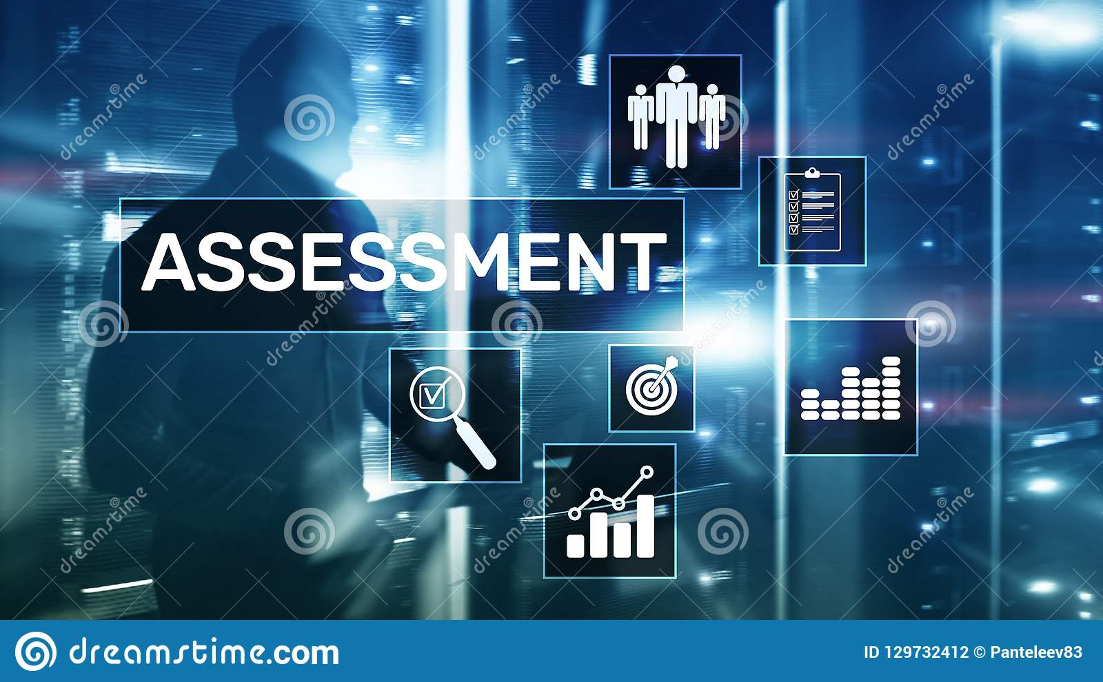 10 093 Assessment Background Photos Free Royalty Free Stock Photos From Dreamstime Assessments are carried out in. https www dreamstime com assessment evaluation measure analytics analysis business technology concept blurred background assessment evaluation image129732412