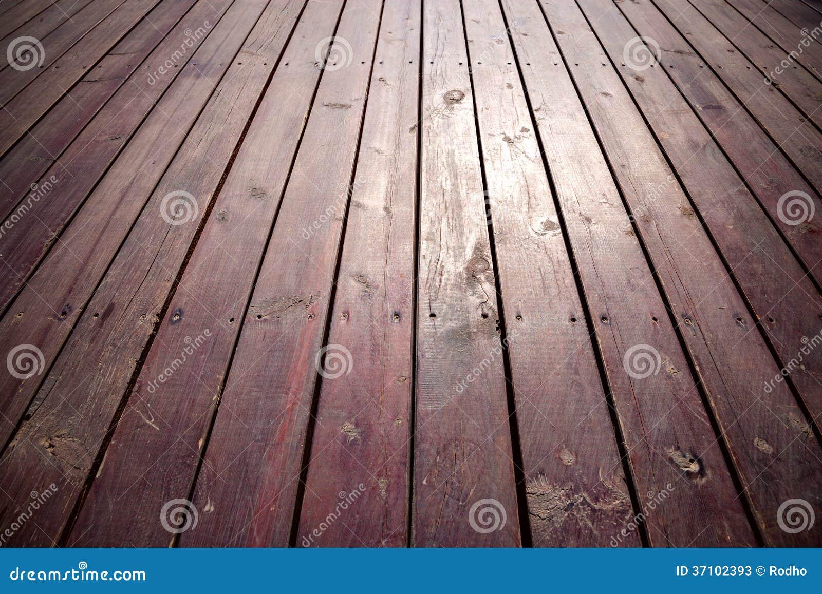 Assi Di Legno Hd : Assi del pavimento di legno anziane immagine stock immagine di