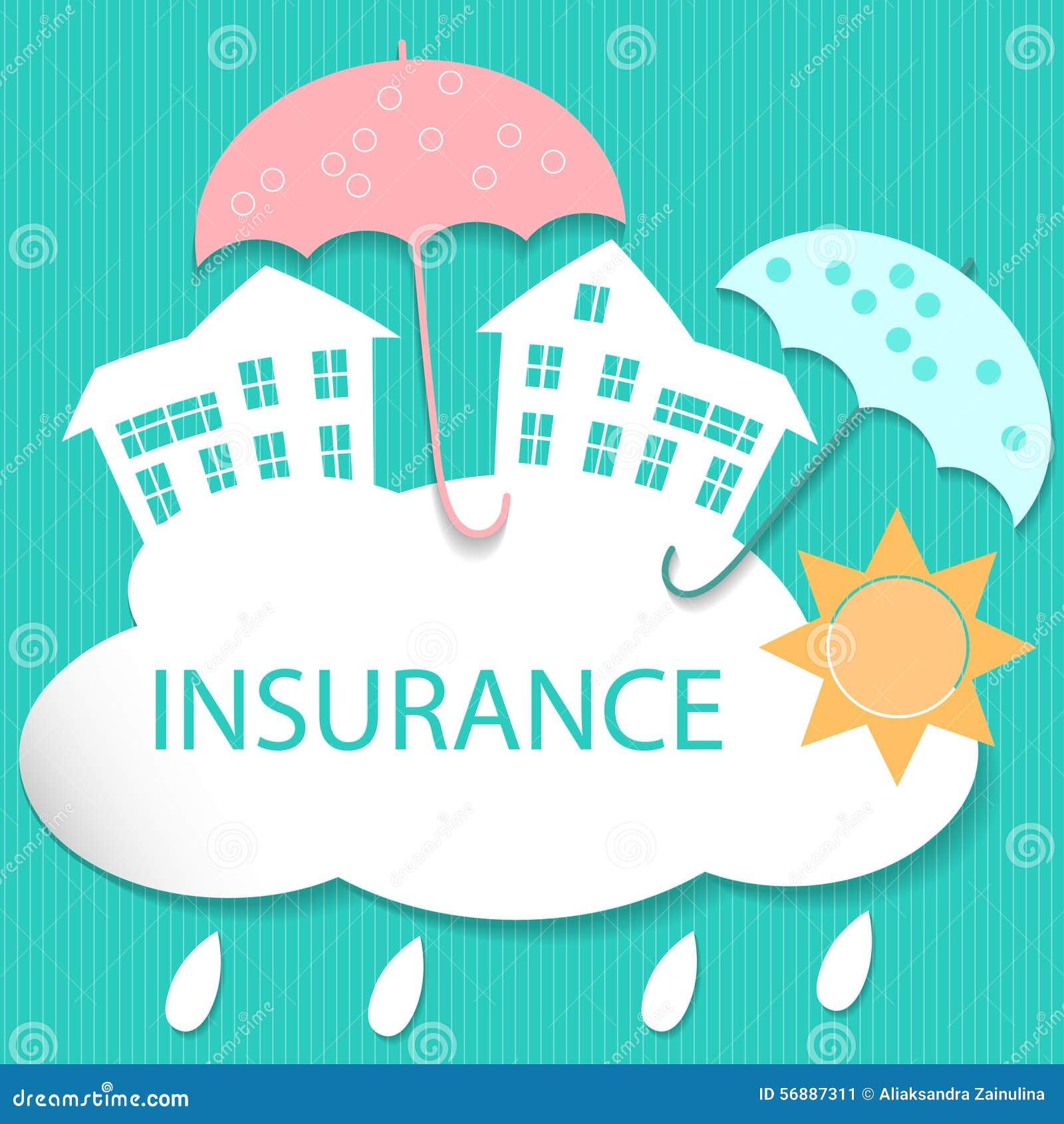 Assicurazione della Camera