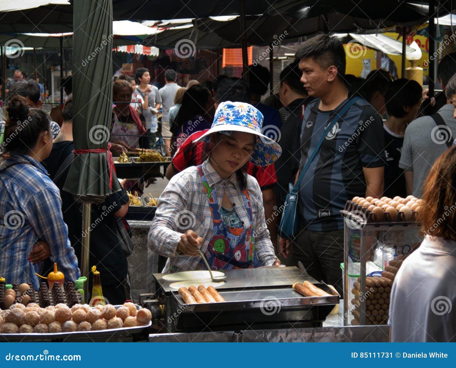 `assignment files`Chatuchak, Weekend Market , Bangkok