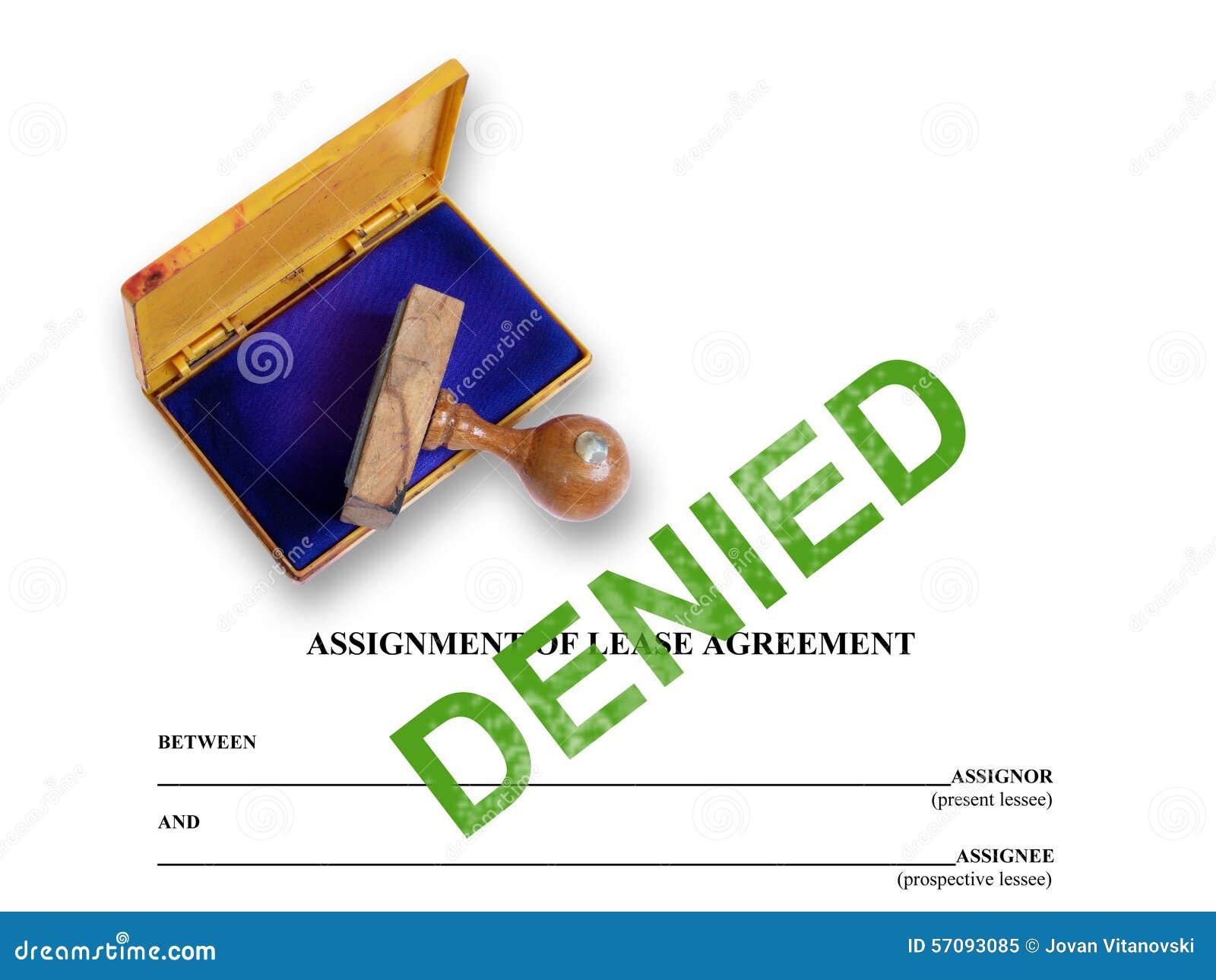 essay of academic achievement format uk