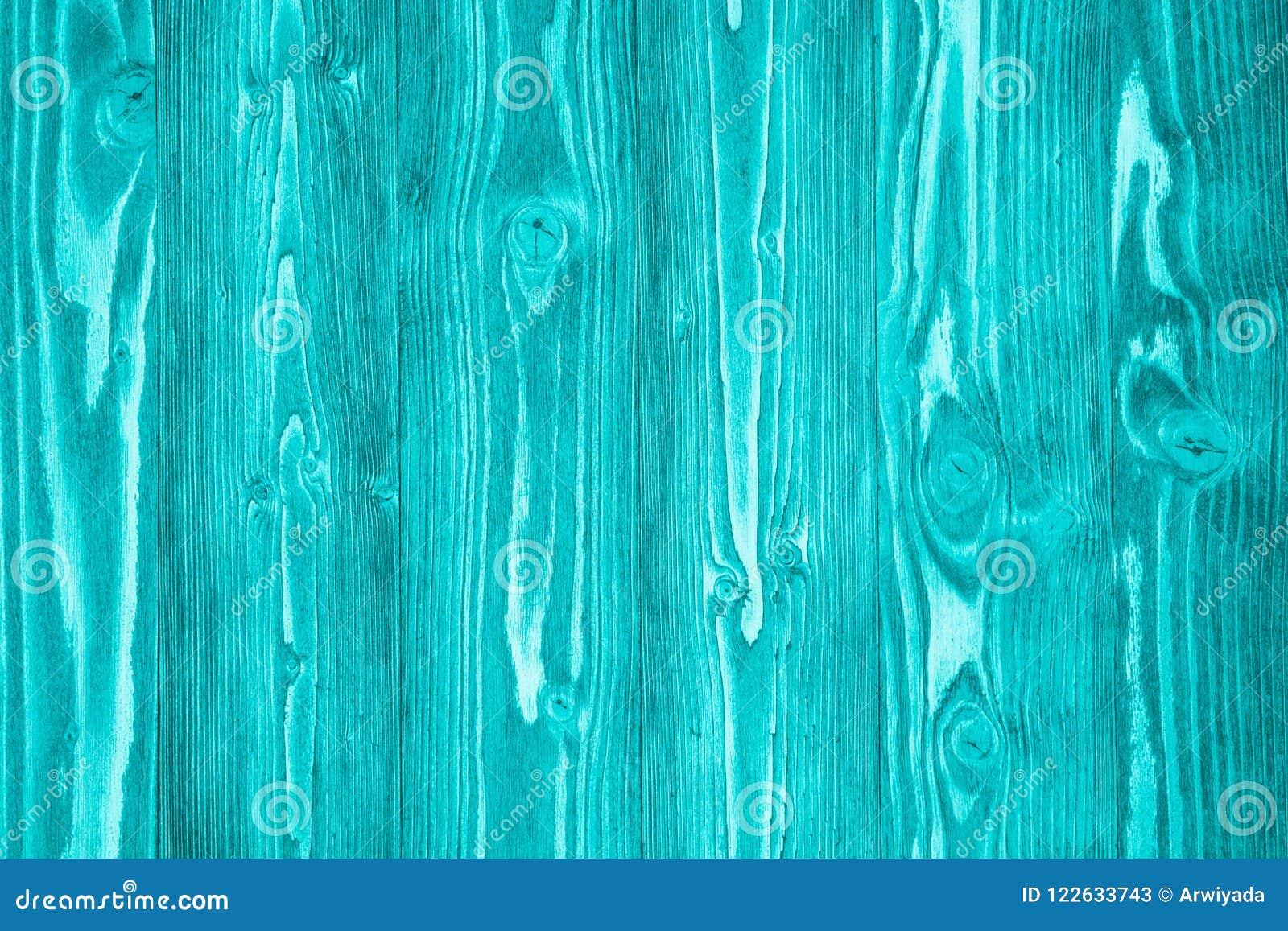 Assoalho azul verde do campo de básquete do bordo da folhosa visto de cima de b de madeira