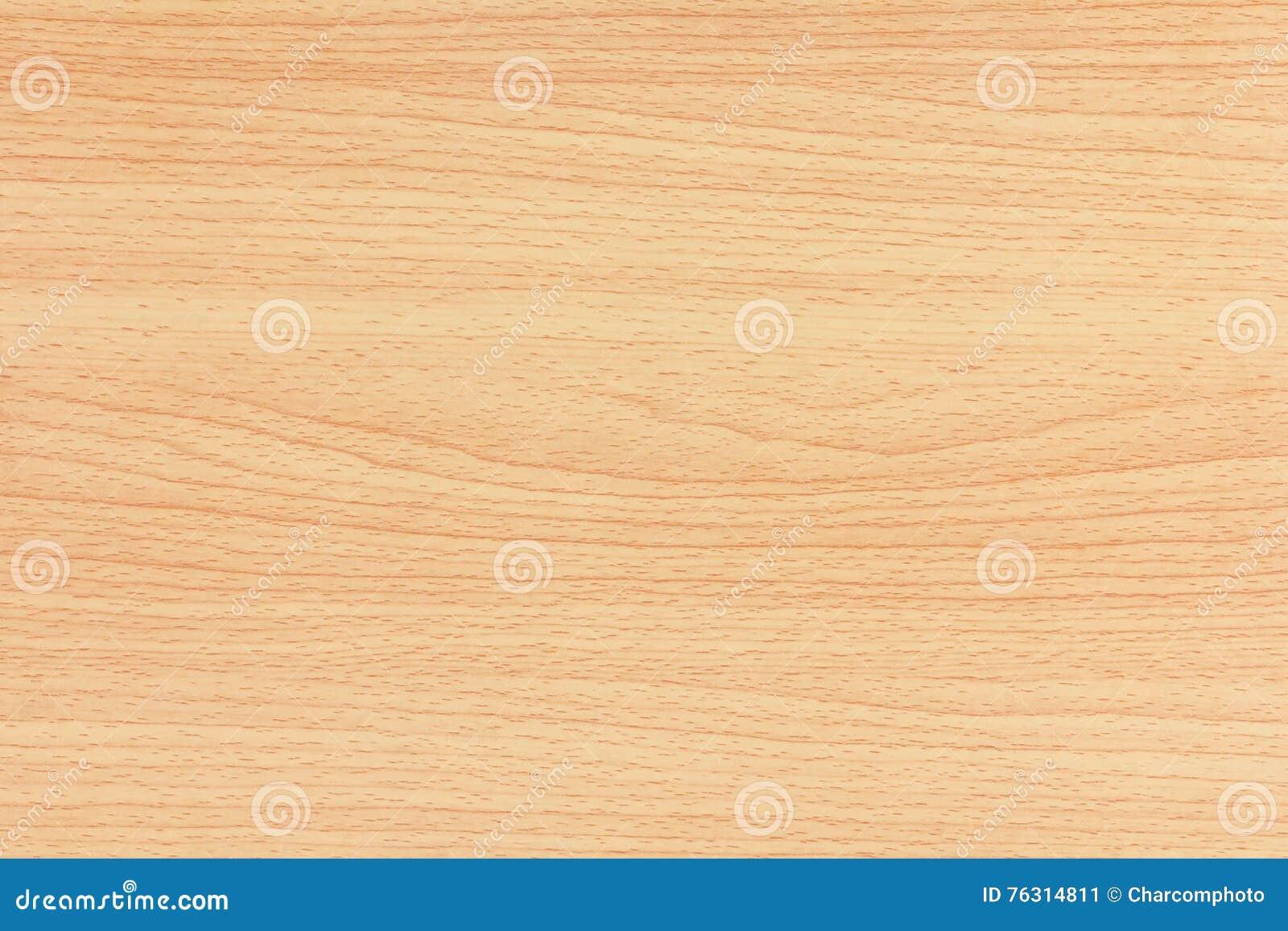 Assoalho marrom pastel da prancha da madeira compensada pintado Fundo de madeira velho da textura da tabela superior cinzenta Cas