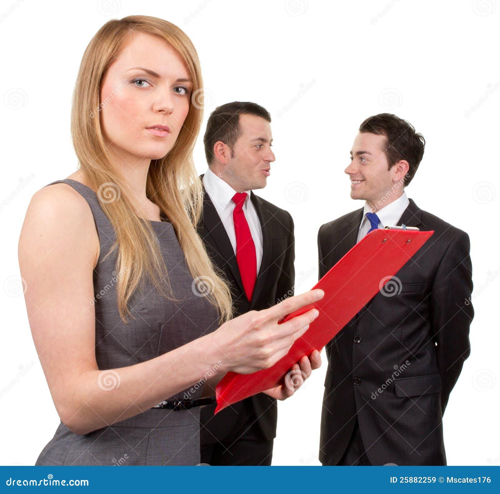 Associés d affaires