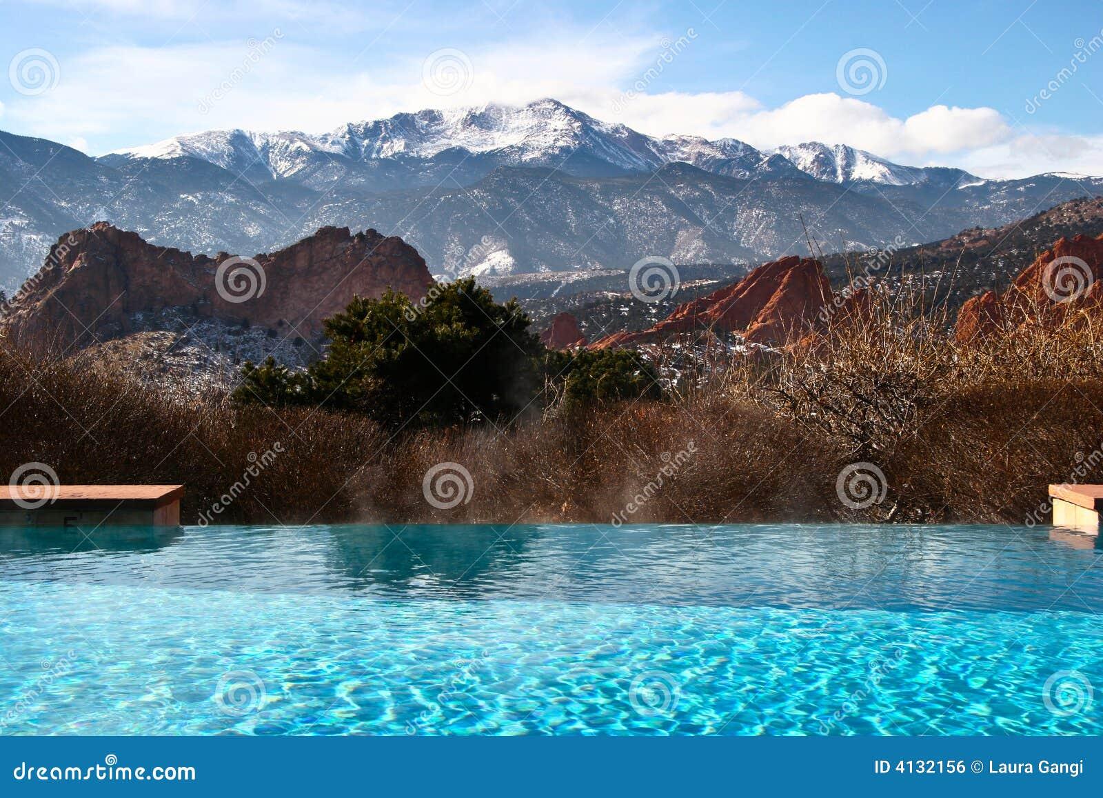 Associação com Mountain View