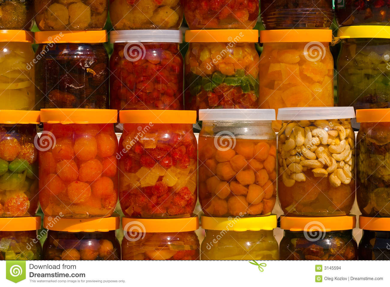 General Can food be recanned if the lid does not seal Canned food can safely be recanned if the unsealed jar is discovered within 24 hours To recan remove the