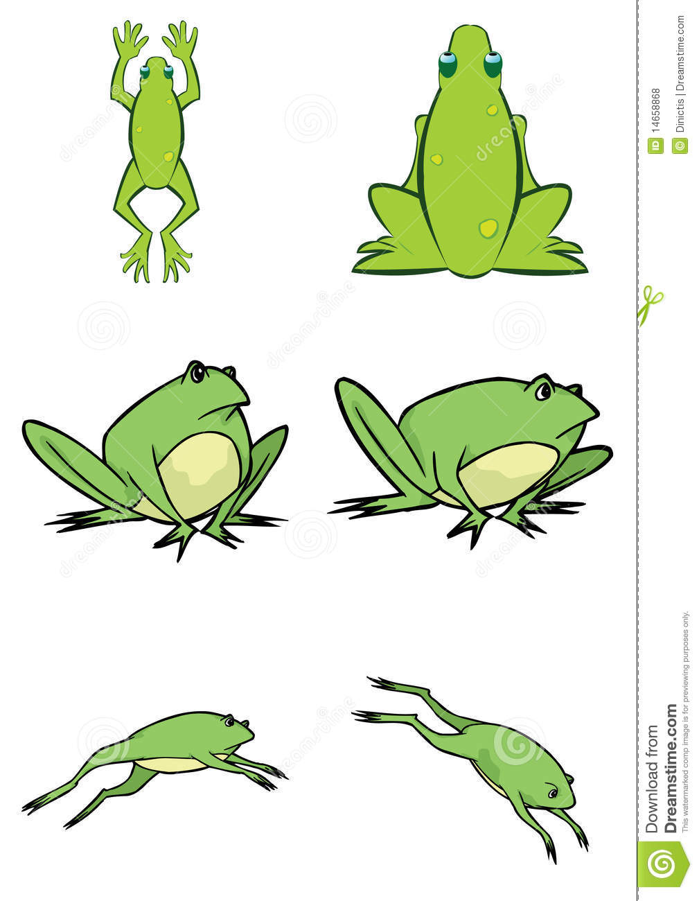 551210974 Shutterstock Animal Footprints Vector Set Foot moreover Nature 2 together with Pencil Pouch Clipart 29612 besides Wolf Hand Tattoo also Hafsa p1. on frog silhouette