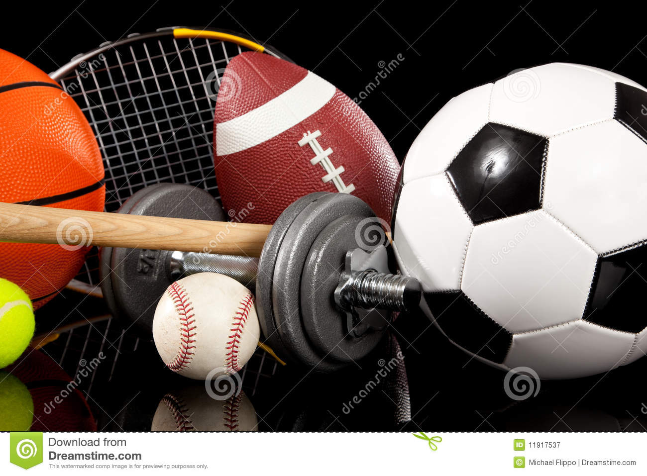 assorted-sports-equipment-black-11917537.jpg