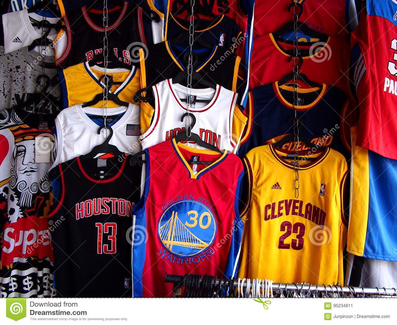 sports jerseys for sale Cheaper Than Retail Price> Buy Clothing ...