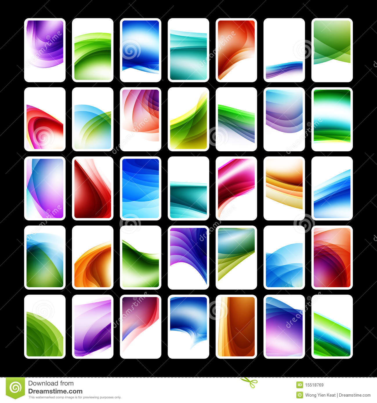 card backgrounds free - Leon.escapers.co