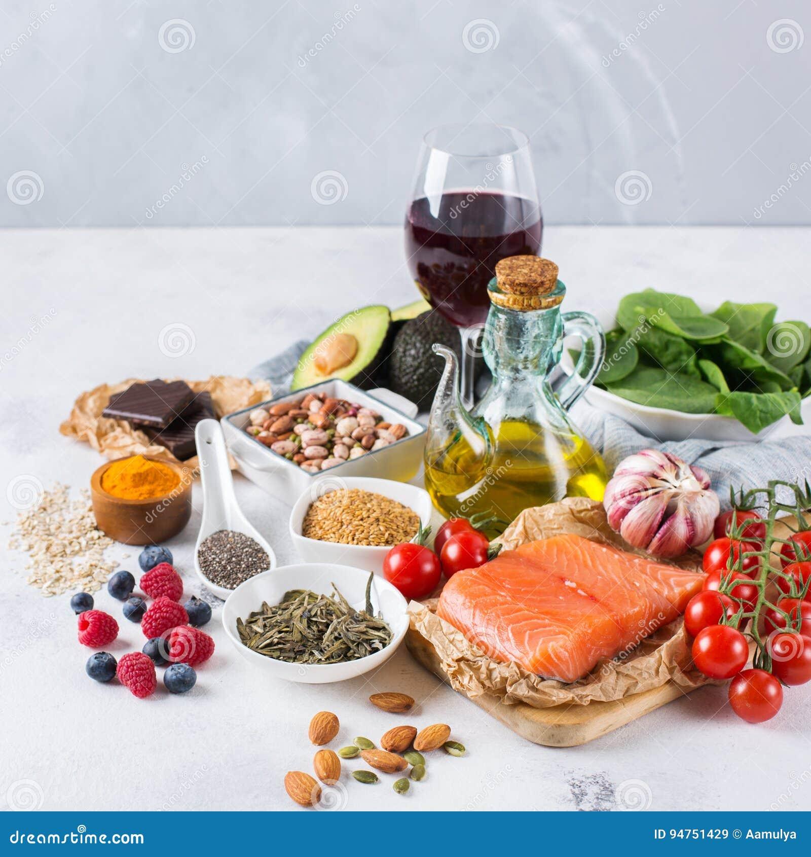 gezonde cholesterolwaarden