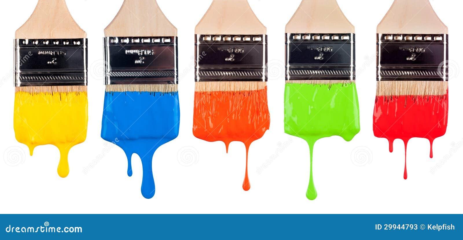 Can You Paint Polypropylene