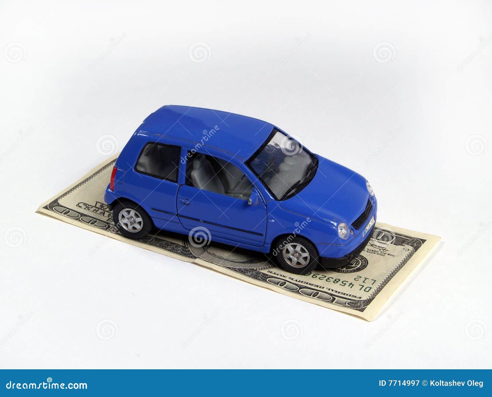 Assurance du transport