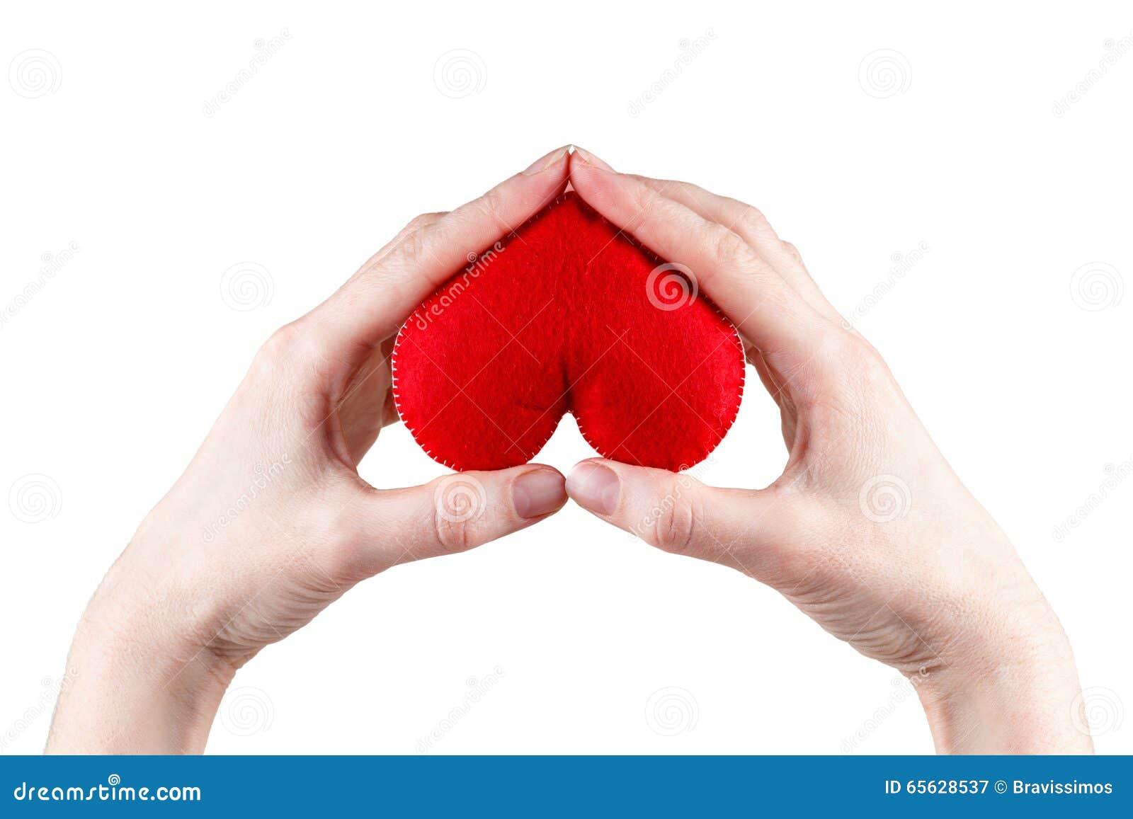 Assurance médicale maladie ou concept d amour