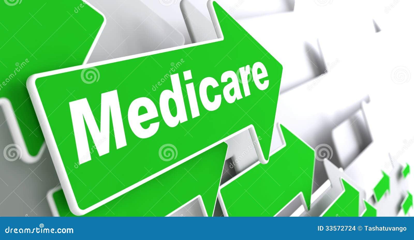Assurance-maladie. Concept médical.