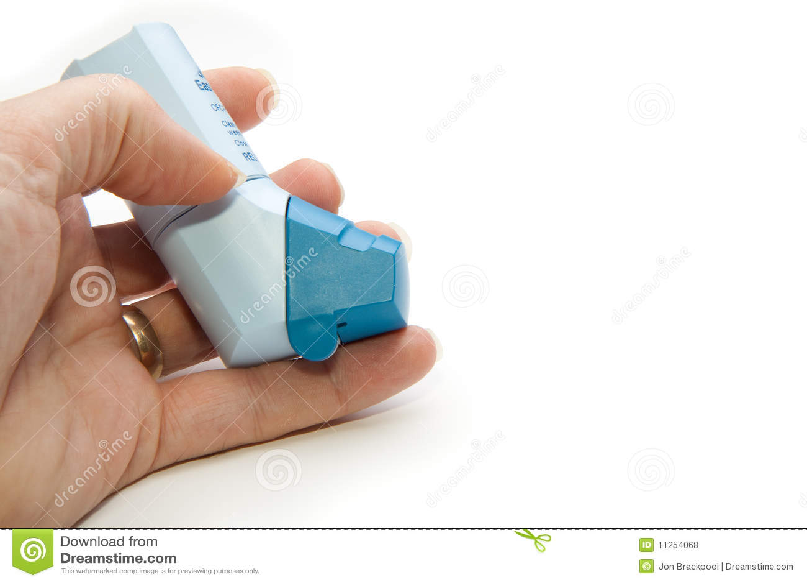 Ventolin inhaler online