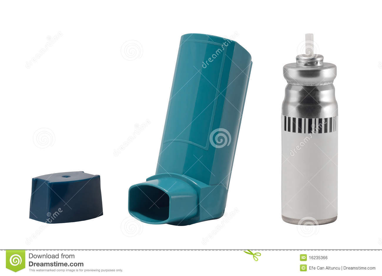 Asthma And Allergy Care Of Delaware