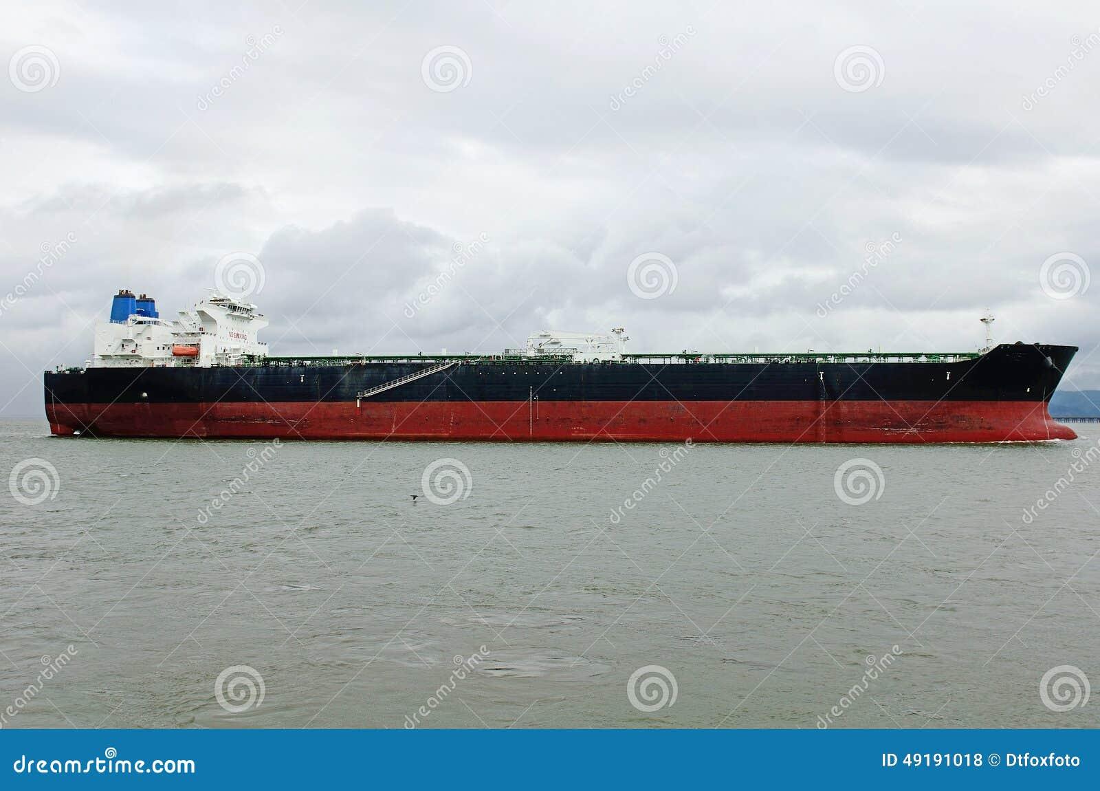 Astoria skepp