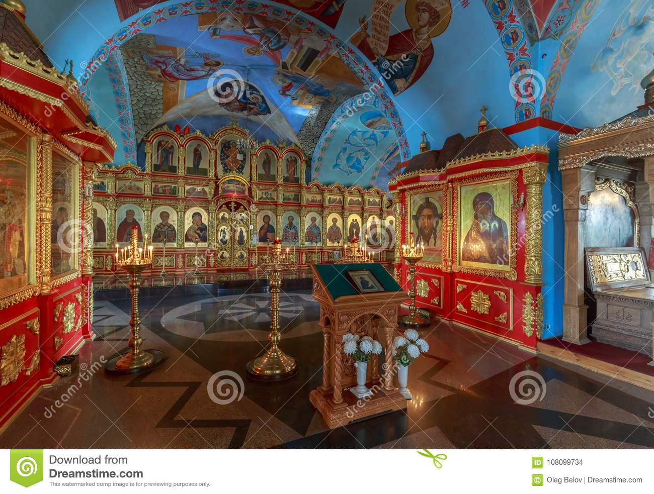 Astrakhan, Assumption Cathedral on the territory of the Astrakhan Kremlin: history, description, address 18