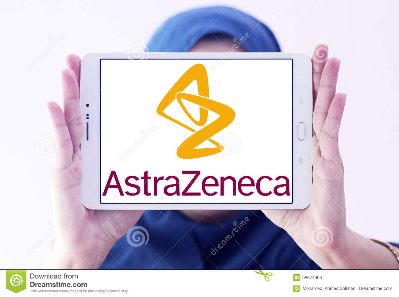 Astrazeneca stock symbol gallery symbol and sign ideas astrazeneca pharmaceutical company logo editorial stock photo astrazeneca pharmaceutical company logo editorial stock photo buycottarizona buycottarizona