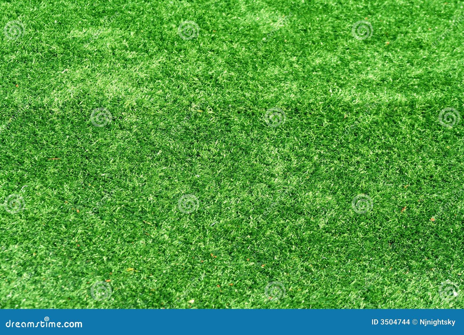 Astro Turf Background Stock Images Image 3504744