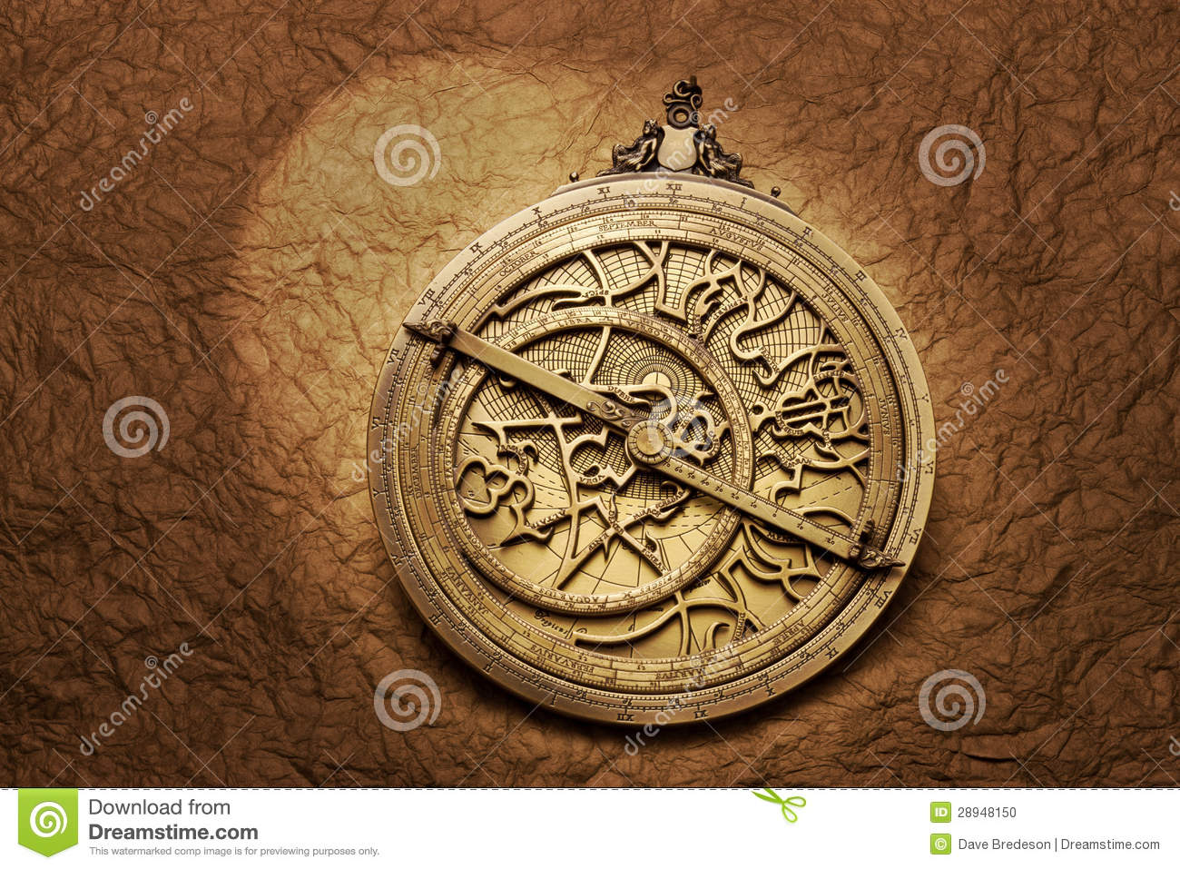 Astrolabe astrology horoscope stock photo image 28948150 astrolabe astrology horoscope nvjuhfo Image collections
